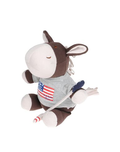 U.S.POLO ASSN. - Dolls and soft toys