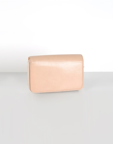 Small leather good