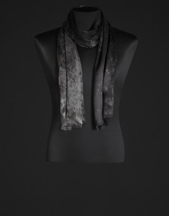 Silk scarf - Stoles - Dolce&Gabbana - Summer 2016