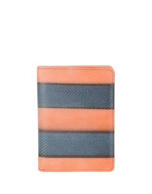 Wallet Men's - DRIES VAN NOTEN