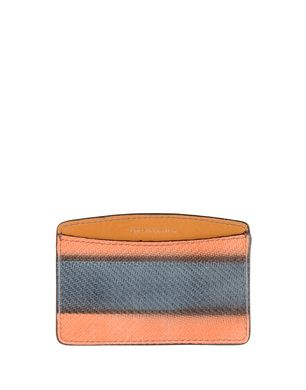 Document holder Men's - DRIES VAN NOTEN