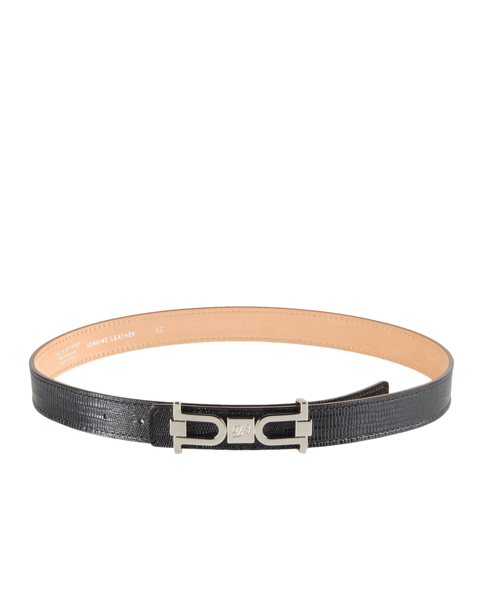 Shop online for Women's Belts at hereufilbk.gq Find leather, suede & chain belts & complete any look. Free Shipping. Free Returns. All the time.