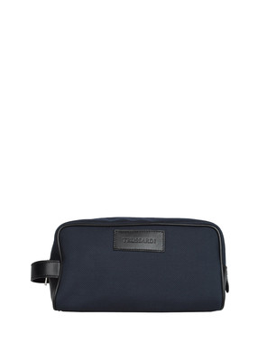 Beauty case Men's - TRUSSARDI