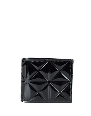 Wallet Men's - GARETH PUGH