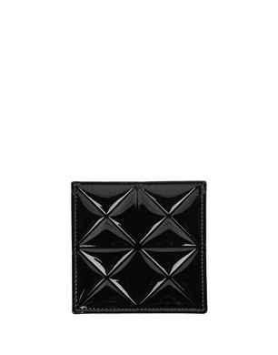 Document holder Women's - GARETH PUGH