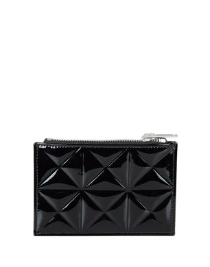 Coin purse Women's - GARETH PUGH