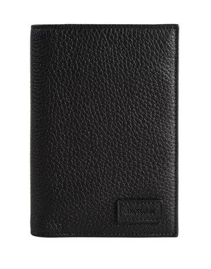 Document holder Men's - TRUSSARDI