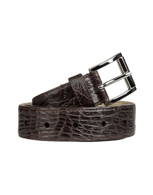Belt Women's - TRUSSARDI