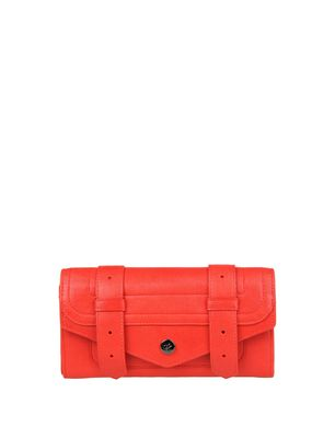 Wallet Women's - PROENZA SCHOULER