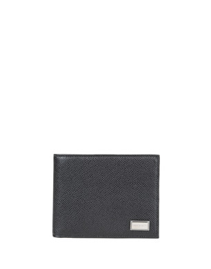 Wallet Men's - DOLCE & GABBANA
