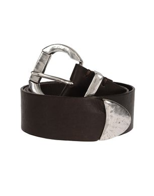 Belt Women's - HIGH