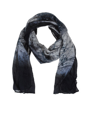Oblong scarf Women's - I'M ISOLA MARRAS