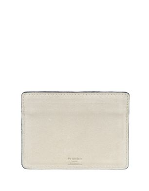 Document holder Men's - PIOMBO