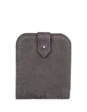 Wallet Men's - ANN DEMEULEMEESTER