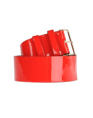 Belt Women's - VIONNET