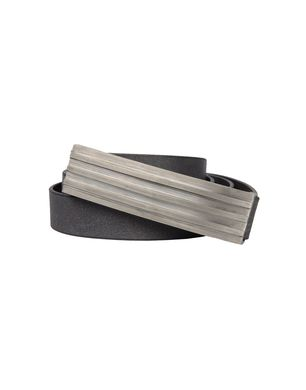Belt Men's - RICK OWENS