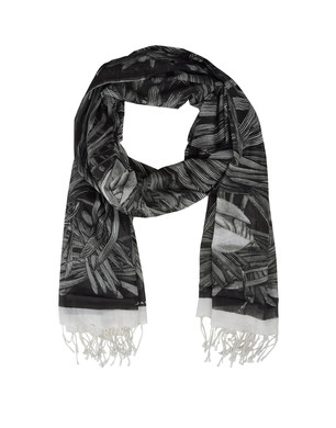 Square scarf Women's - BARBARA BUI