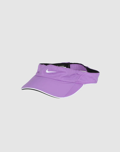 NIKE - Hat