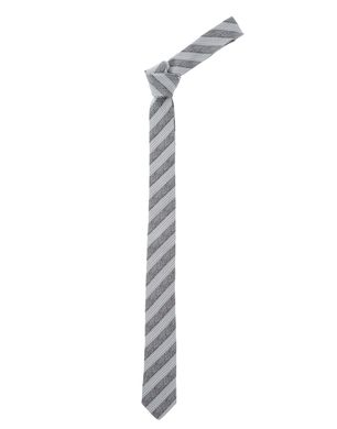 Tie Men's - GIULIANO FUJIWARA