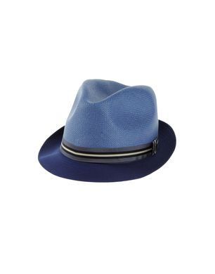 Hat Men's - PAUL SMITH