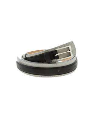 Belt Men's - GIULIANO FUJIWARA