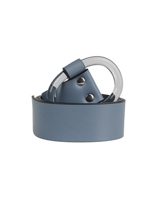 Belt Women's - MARNI