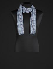 Cotton scarf - Scarves - Dolce&Gabbana - Summer 2016