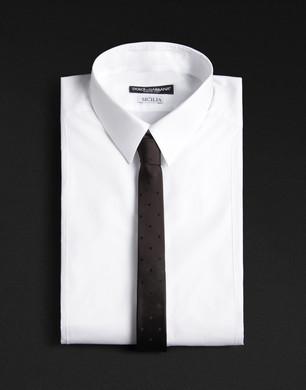 Corbatas - Corbatas - Dolce&Gabbana - Verano 2016