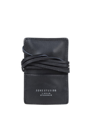 Key ring Men's - ACNE