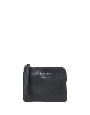 Coin purse Men's - ACNE