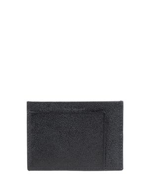 Document holder Men's - FILIPPA K