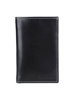 Wallet Men's - PAUL SMITH