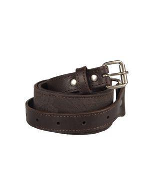 Belt Men's - ANN DEMEULEMEESTER