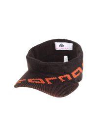 FORNARINA - Hat