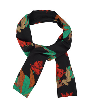 Oblong scarf Men's - CHRISTOPHE LEMAIRE