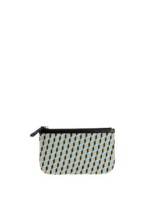 Pouch Women's - PIERRE HARDY