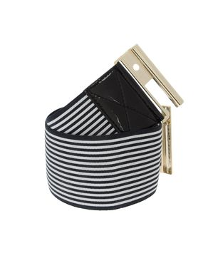 Belt Women's - MSGM