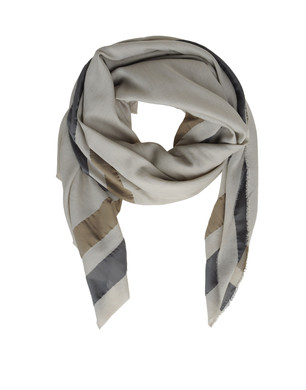 Square scarf Men's - DAMIR DOMA