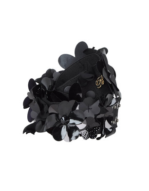 Belt Women's - BLUMARINE