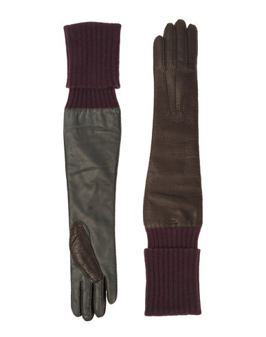 ROCHAS - Gloves