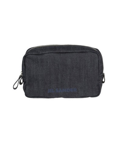 JIL SANDER - Pouch