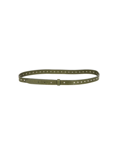 JIL SANDER NAVY - Belt