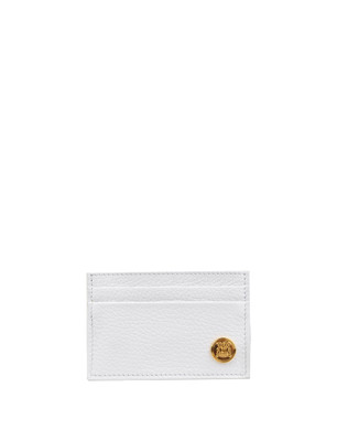 Document holder Women's - TRUSSARDI