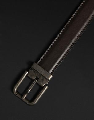Cintura classica  - Cinture - Dolce&Gabbana - Estate 2016