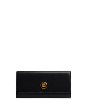 Wallets Women's - TRUSSARDI