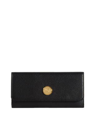 Wallet Women's - TRUSSARDI