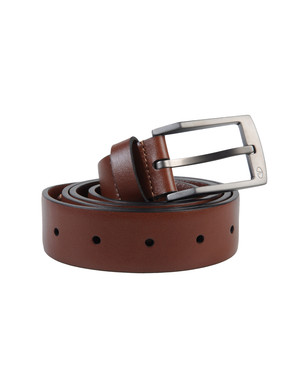 Belt Men's - VALENTINO GARAVANI