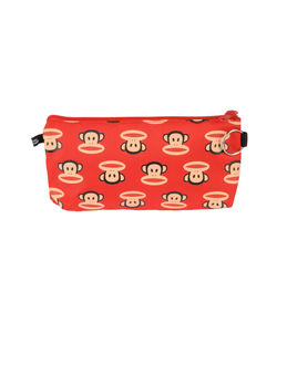 PAUL FRANK - ACCESSORI - Bustine