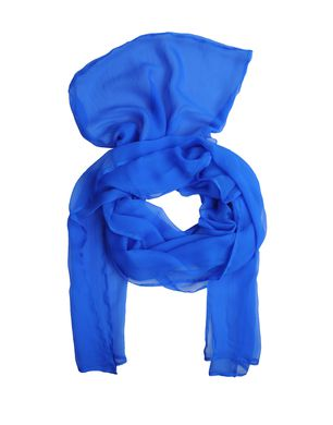 Oblong scarf Women's - HAIDER ACKERMANN