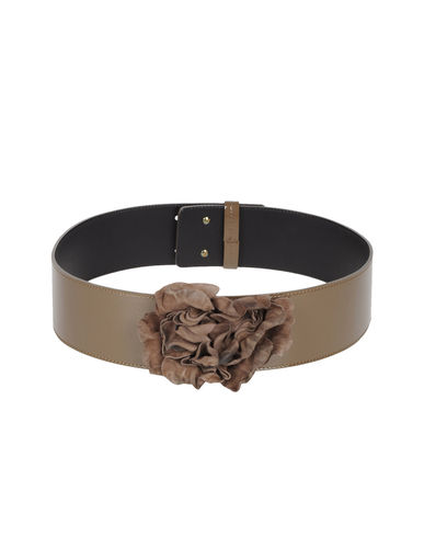 MOSCHINO CHEAPANDCHIC - Belt